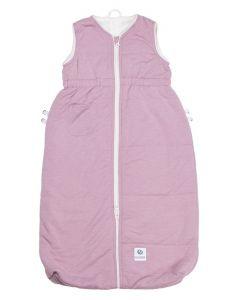Easygrow nightbag 80 cm - pink