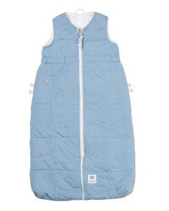 Easygrow nightbag 80 cm - blue