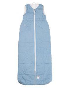 Easygrow nightbag 105 cm - blue