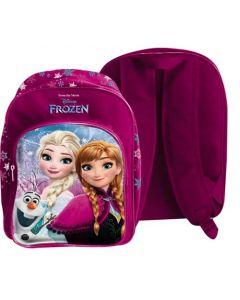 Disney Frozen førskolesekk - 39 cm