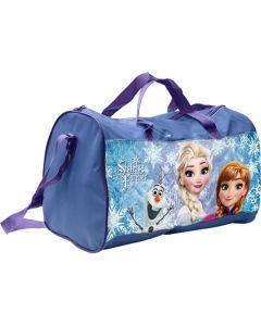 Disney Frozen gymbag