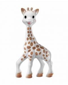 Sophie la Girafe i gaveeske