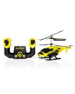 TX Juice helikopter