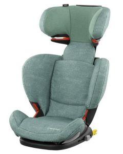 Maxi-Cosi Rodifix AirProtect - Nomad green