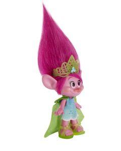Trolls Single Doll - Poppy