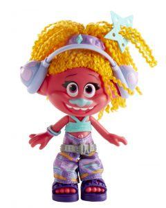 Trolls Single Doll - DJ Suki