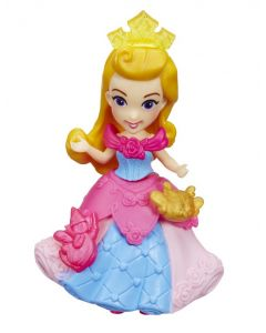 Disney Princess Small Doll - Tornerose