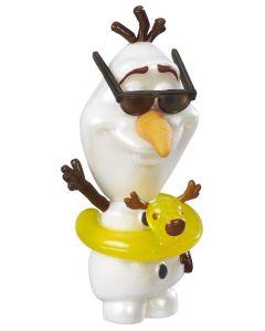 Disney Frozen Small Doll - Olaf