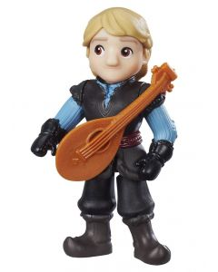 Disney Frozen Small Doll - Kristoff