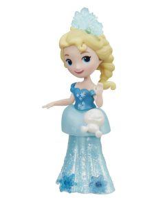 Disney Frozen Small Doll - Elsa