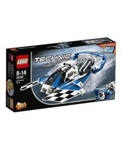 LEGO Technic 42045 racerbåt