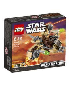 LEGO Star Wars 75129 Wookiee Gunship