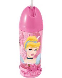Disney Princesse Drikkeflaske 280 ml