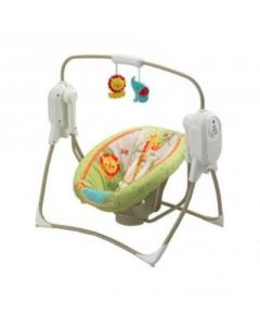 Fisher Price Swing - huske
