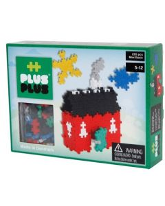 Plus Plus Mini Basic 220 House