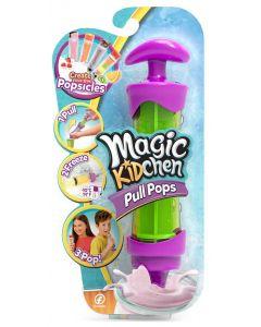 Pull Pops lilla - Lag din egen is!