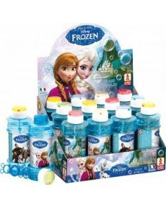 Disney Frozen såpebobler 300 ml