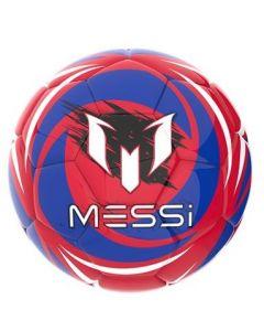MESSI Treningsball med strikk