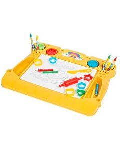 Play-Doh aktivitetssett