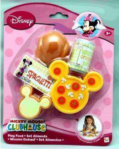 Disney Minnie Mouse lekemat