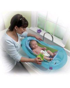 Fisher Price Badekar som vokser med babyen