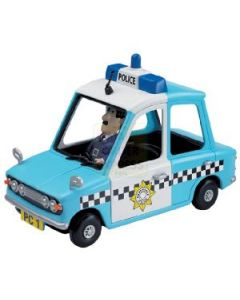 Postmann Pat politibil