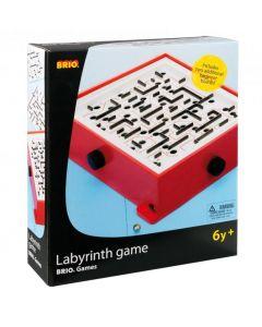 BRIO Labyrint med to ekstra brett 34020