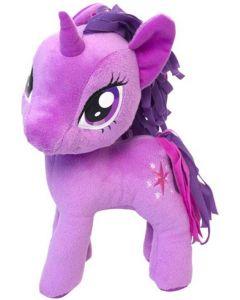 My Little Pony  - Twillight Sparkle