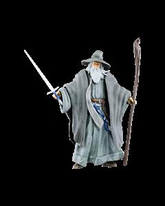 Hobbiten figur - Gandalf The Grey