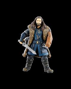 Hobbiten figur  - Thorin Oakenshield