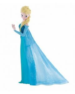 Bullyland Disney Frozen Elsa