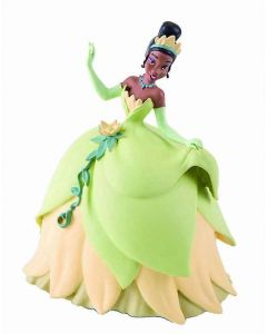 Bullyland Disney Princess Tiana