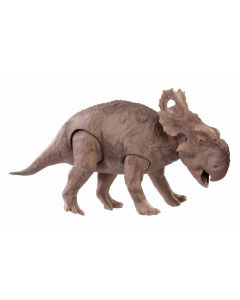 Walking with Dinosaurs med lyd - Patchi