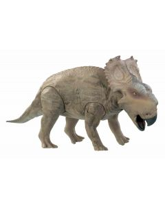 Walking with Dinosaurs med lyd - Scowler