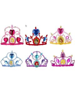 Disney Princess tiara - Rapunzel