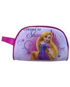 Disney Princess toalettveske