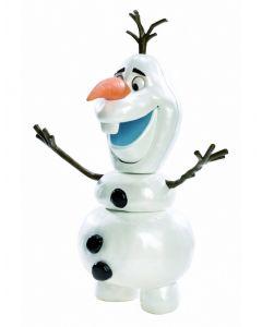 Disney Frozen Olaf Snømannen