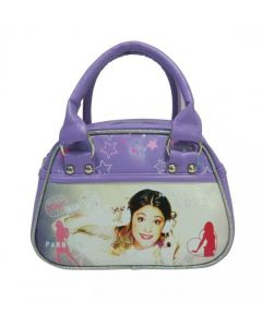 Disney Violetta bowlingbag