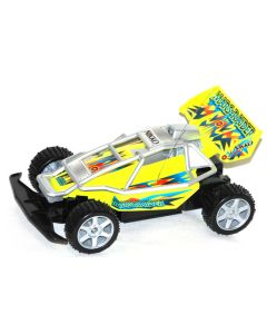Nikko Off-Road Buggy Mars Rider- 40 MHz