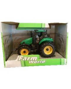 Traktor - 13cm