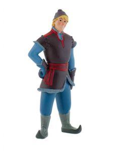 Bullyland Disney Frozen Kristoff