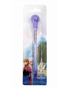 Disney Frozen penn med lys