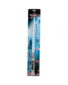 Planet Fighter lasersverd 57 cm