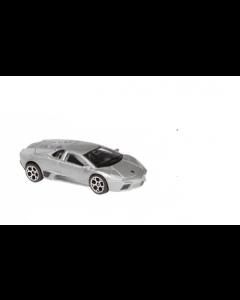 Majorette Street Cars 7.5 cm - Lamborghini Reventon