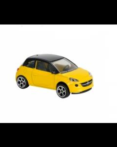 Majorette Street Cars 7.5 cm - Opel Adam
