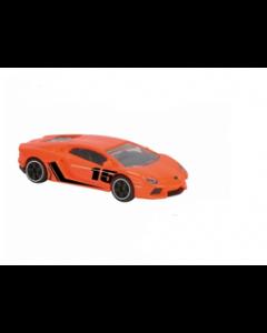 Majorette Limited Edition Series 2 bil 7.5cm - Lamborghini Aventador
