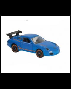 Majorette Limited Edition Series 2 bil 7.5cm - Porshe GT3 911