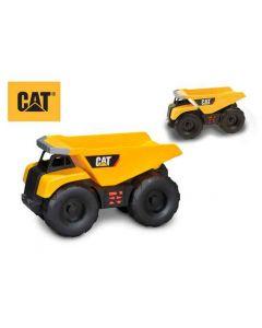 CAT Arbeidsmaskin - Dumper