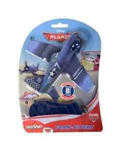 Disney Planes Foam Flyerz -Skipper