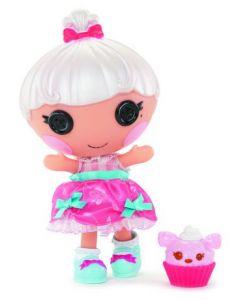 Lalaloopsy Littles - Mimi La Sweet
